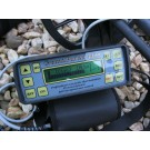DeepTech Ground Pioneer 4500